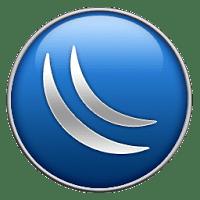 Photo of Download WinBox 2020 download MikroTik winbox 3.20