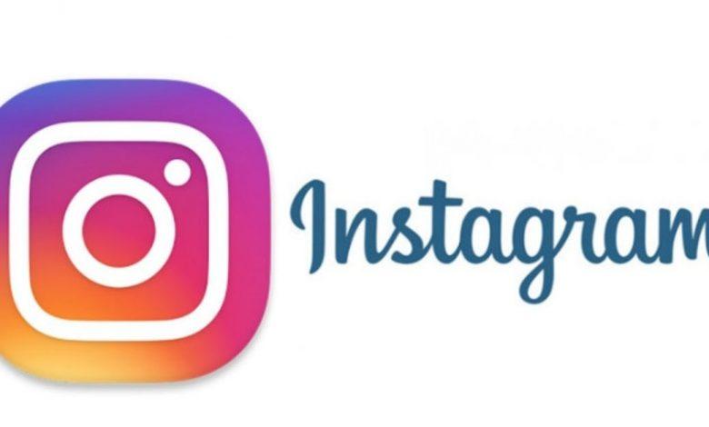 türkçe instagram