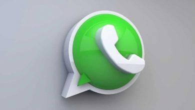 Photo of WhatsApp Messenger türkçe 2021 Ücretsiz