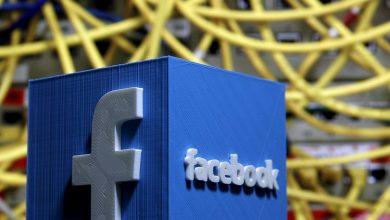Photo of Facebook türkçe Android APK'yi indir FB Doğrudan İndirme 2021