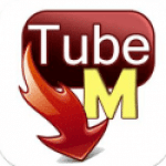 Tube mate youtube