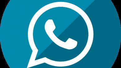 Photo of WhatsApp Plus 2021 İndir APK V13.00 son sürümünü