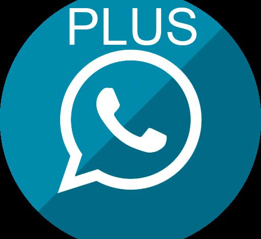 Mavi WhatsApp Plus