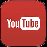 Photo of OG YouTube APK indirin Videoyu yükleyin ücretsiz