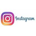 Instagram uygulamasını Android indirin türkçe instagram