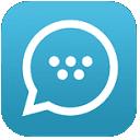 WhatsApp Plus Blue 2020 download (whatsapp plus APK V8.40) Latest version FREE