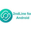 2ndLine Second Phone Number türkçe İndir