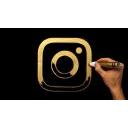 Altın Instagram 2021 indir