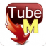 TubeMate YouTube:  Downloader - download videos from YouTube 2020