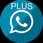 WhatsApp Plus 2021 İndir APK V13.00 son sürümünü