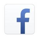 Facebook Lite 2021 Android En son sürümünü indirin