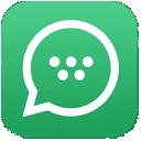 OGWhatsapp 2021 ile iki farklı telefon numarası kullanın v13.00