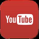 OG YouTube APK indirin Videoyu yükleyin ücretsiz