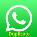 iPhone telefonlarda ikinci WhatsApp indir