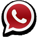 WhatsApp Kırmızı 2021 son sürümü indirin v9.60